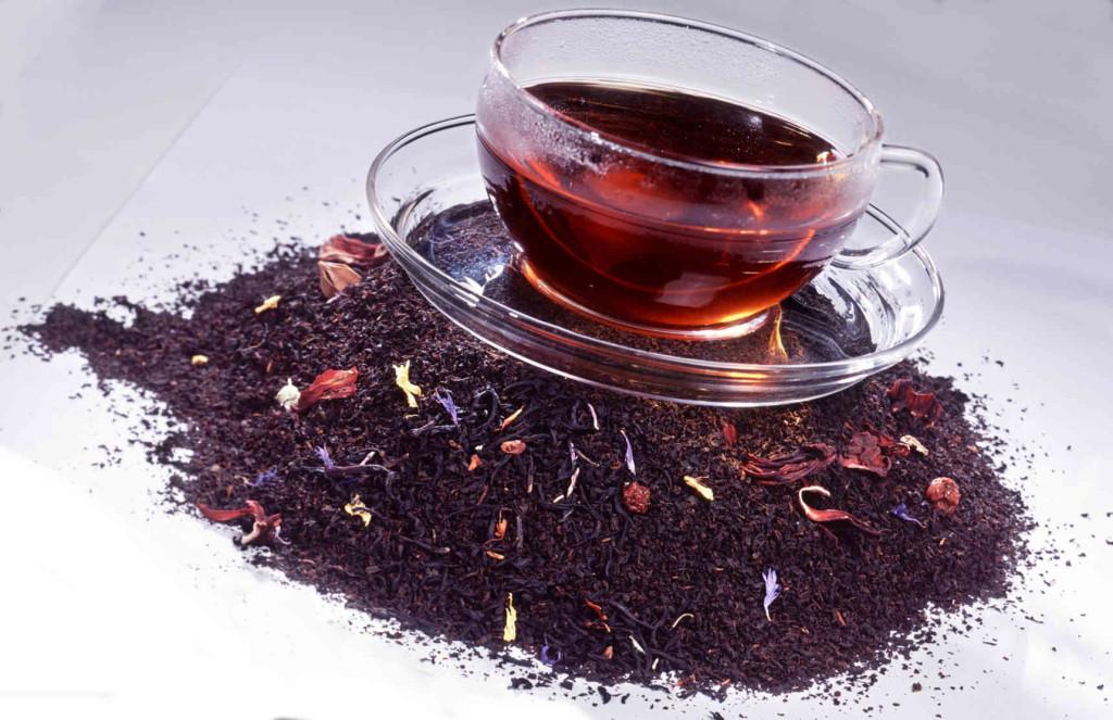 IZOSOFT'S image Disk Tea & Coffee2 IZ098