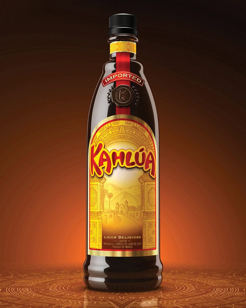 kahlua_brand_union_delicioso