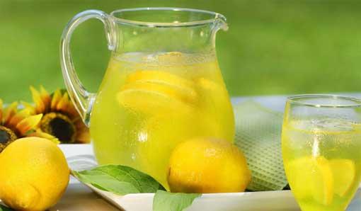 лимонный-сок1