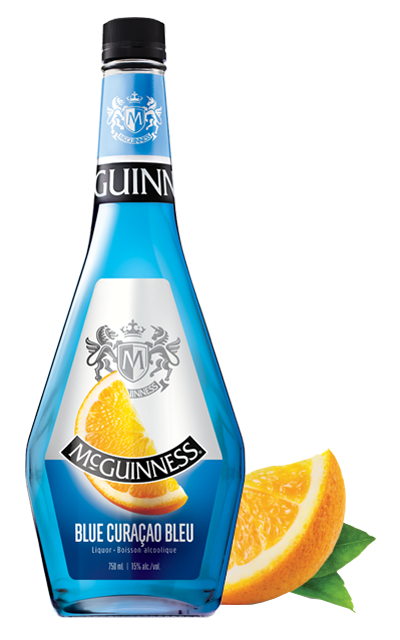 mcguinness-products-blue-curacao