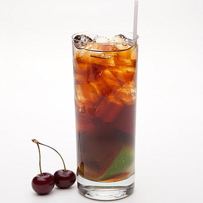 cherry-libre-coctail